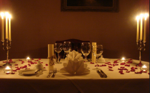Romantic Dinner Ideas For Two This Is My Awesome Blog